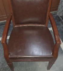 exective Chair for office/homde (new condition)