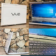 All laptop avalible in best conition and in best price with free mouse