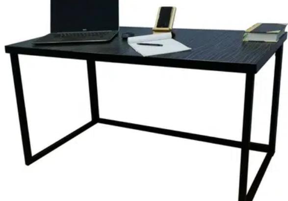 Portable Computer Study Table