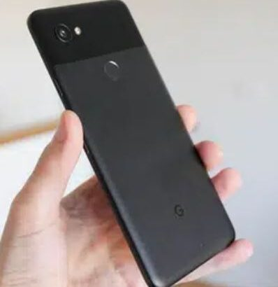 Google pixel 2xl for sale in islamabad