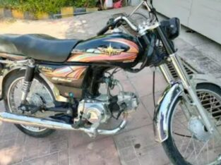 union star 2019 for sale in islamabad