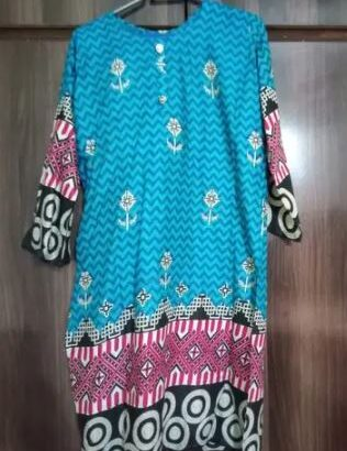 ladies 2 piece suits for sale in lahore