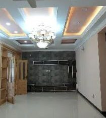G-13/2 35×70 Brand New House for sale in islamabad