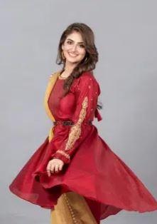 Brand: Shahposh for sale in karachi