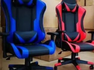 gaming chair for sale in lahore