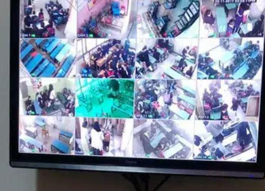 Dahua CCTV for sale in islamabad