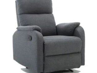 Imported Manual Recliner Sofa for sale in lahore
