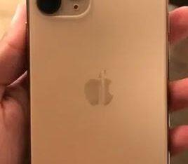 iPhone 11 pro 256GB for sale in rawalpindi