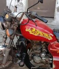 Loder rikshaw for sale in lahore
