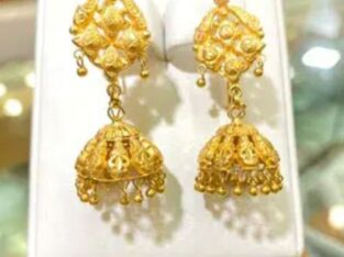 jewellery for sale in karachi