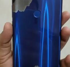Huawei y7 prime 2018 for sale in lahore