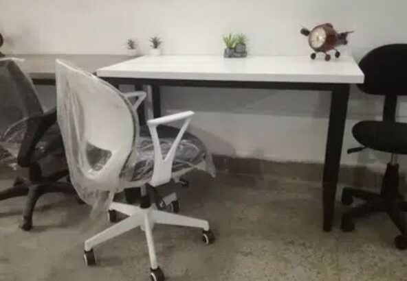 Study Table for sale in lahore