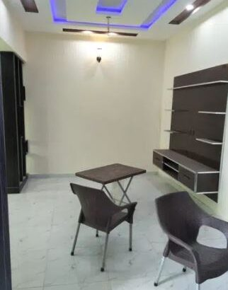 Brand New 5 Marla House For Sale in lahore