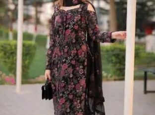 breeze Winter Collection for sale in lahore
