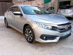 Honda Civic for sale in lahore