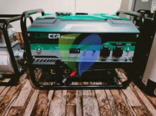 Generator Lancer Premium German Technology for sale in lahore