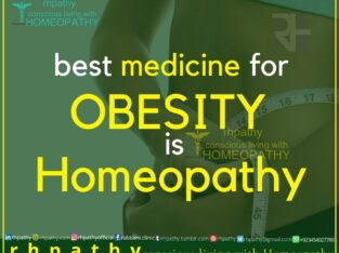 How to lose weight? What is the best medicine to reduce weight?