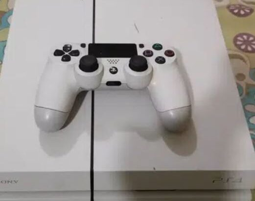 Playstation 4 for sale in lahore