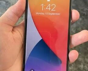 iphone x for sale in peshawer