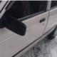 Mehran Car Model 2018 used car for sale in Narowal