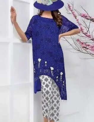 Ladies clothes for sale in rahimyar