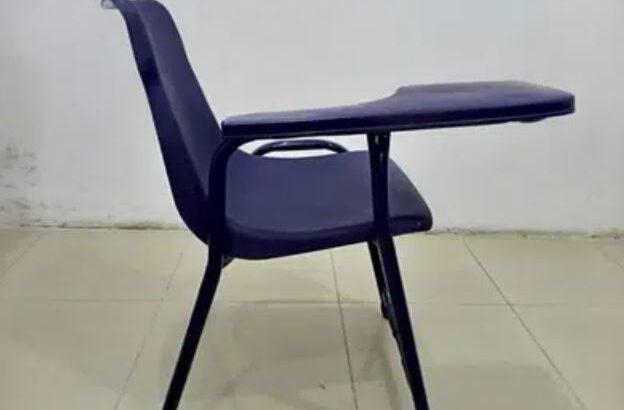 School Plastic Chairs for sale in karachi