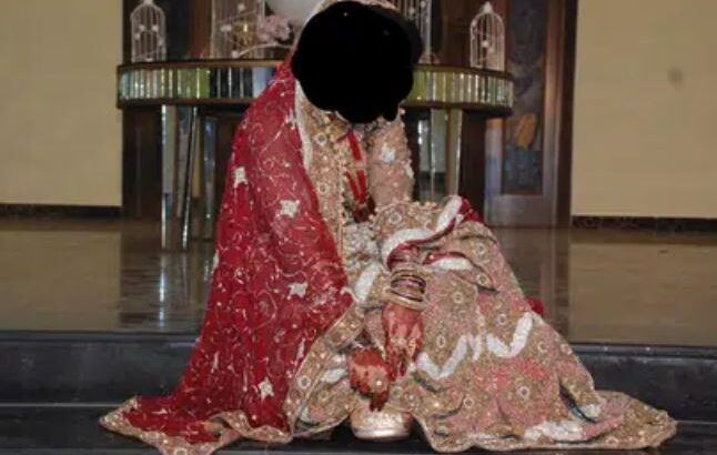 bridal lehnga for sale in lahore