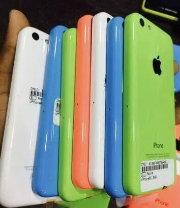 iphone 5c 5 for sale in karachi