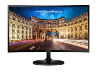 Samsung 24 inch LED for sale in lahore