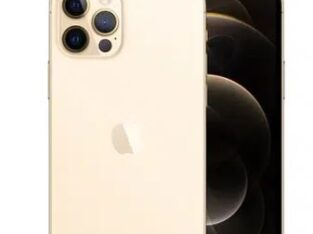 iPhone 12 Pro Max for sale in faislabad