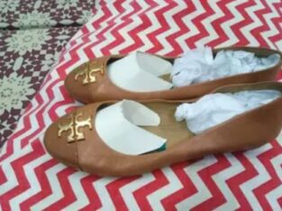 shoes for women sale in lahore