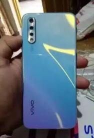 my vivo s1 for sale in karachi