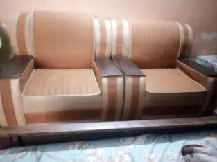 sofa set for sale in rawalpindi