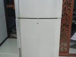 DAWLANCE HOME USED REFRIGERATOR for sale in karachi