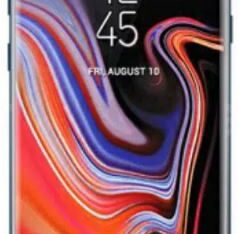 samsung note 9 128gb for sale in lahore