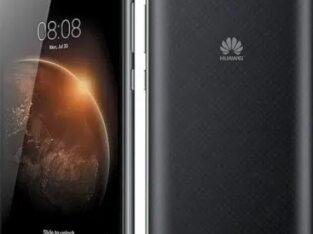 Huawei Y6 2 for sle in karachi