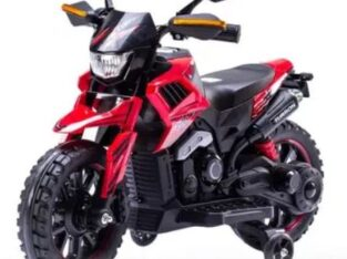 Electric bike for kids sale in lahore