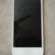 iPhone 5 16GB for sale in peshawer