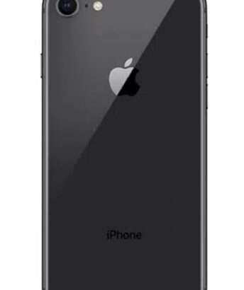 Iphone 8 for sale for sale in islamabad