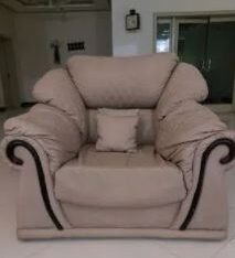 leather sofa set for sale in lahore