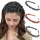 Hair Twister Headband for sale in lahore