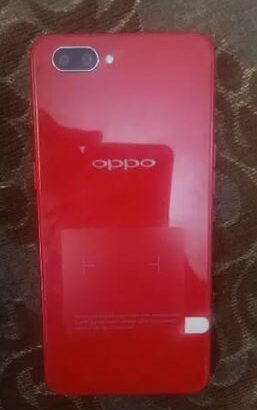 oppo F3S 3/32 for sale in lahore