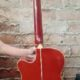 Guitar for sale in sialkot