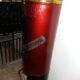 Gas Geyser for Urgent Sale in Karachi