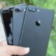 iphone 7plus 32GB pta approved for sale in rawalpindi