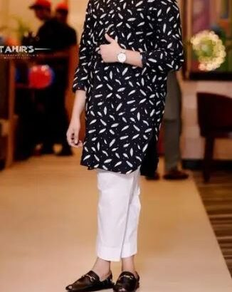 Imported Kurta Collection in lahore