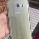Samsung galaxy Note 5 for sale in lahore