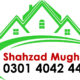 3 Marla Old House for Sale in Narowal