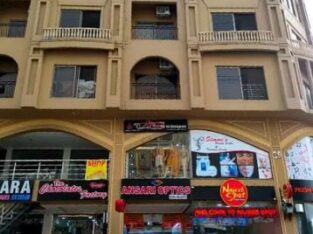 Shop Available For Sale In Bahria Town Civic Center