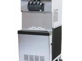 Soft ice cream machine for sale in lahore